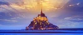 Mont St. Michel-2