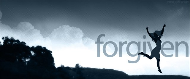 Forgiven_by_ejayne