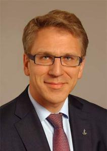 Olav FT, WCC GS