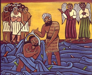 Baptism of Jesus_icon-2a