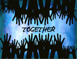 Together (Unity)