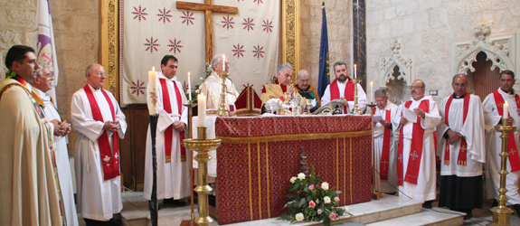 Bishop-Suheil_Pentecost_Cathedral