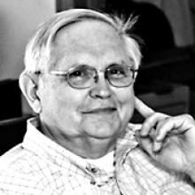 John Holmen
