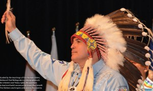 afn_chief_bellegarde