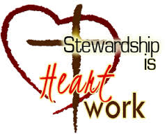 Heart work-2