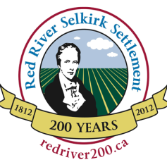 Lord Selkirk Assoc. of RL
