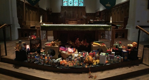 thanksgiving-at-st-johns-cathedral-11-oct-2015-2