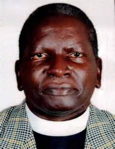 the-rev-canon-michael-lubowa-bishop-elect-central-buganda