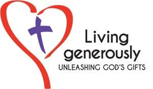 stewardship-living-generously